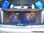 Tuning-Volkswagen Polo-polo_miguel_04_0.jpg