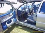Tuning-Volkswagen Polo-polo_miguel_06_0.jpg