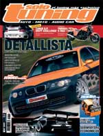 Revista-Solo Tuning nº 5-portada_05_coche_00.jpg