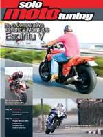 Revista-Solo Tuning nº 5-portada_05_moto_00.jpg