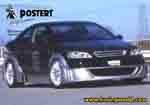 Postert-Opel Astra Coupe-postert_astragt1_01_0.jpg