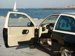 Tuning-Seat Ibiza-santamaria_05_0.jpg