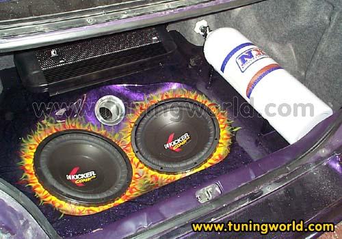 Tuning-Nissan Sentra-sentra_04.jpg