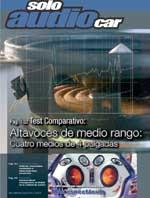 Revista-Solo Tuning nº 7-solotuning_07_audio_00.jpg