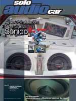 Revista-Solo Tuning nº 8-solotuning_08_audio_00.jpg