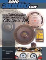 Revista-Solo Tuning nº 9-solotuning_09_audio_00.jpg
