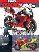 Revista-Solo Tuning nº 9-solotuning_09_moto_00.jpg