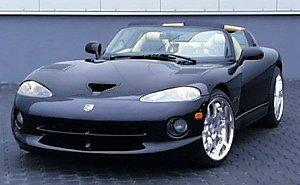Startech-Chrysler Viper-startech_viper_01.jpg