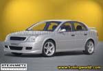 Steinmetz-Opel Vectra C-steinmetz_vectrac_01_0.jpg