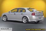 Steinmetz-Opel Vectra C-steinmetz_vectrac_02_0.jpg