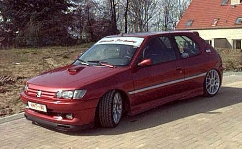 Tuning-Peugeot 306-steve_01.jpg