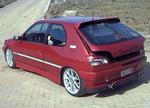 Tuning-Peugeot 306-steve_02.jpg