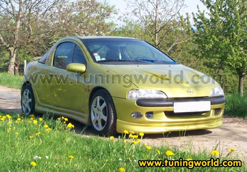 Tuning-Opel Tigra-tigra_frederic_01.jpg