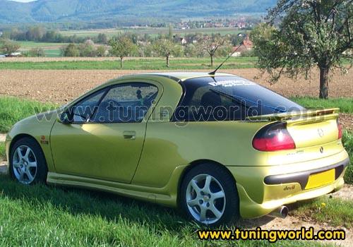 Tuning-Opel Tigra-tigra_frederic_02.jpg