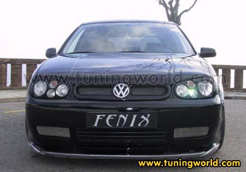 Tuning-Volkswagen Golf IV TDi-toni_golf_01.jpg
