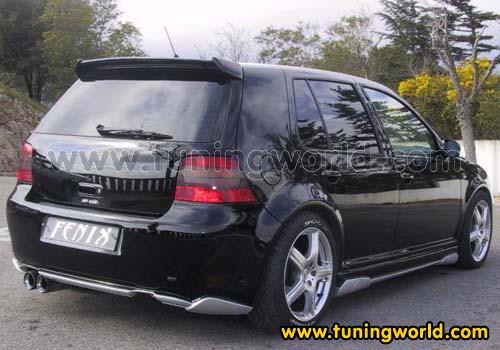 Tuning-Volkswagen Golf IV TDi-toni_golf_03.jpg