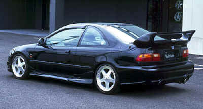 Veilside-Honda Civic Coupe-veilside_civic_coupe_02.jpg