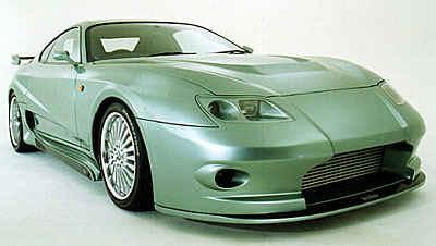 Veilside-Toyota Supra-veilside_supra_01.jpg
