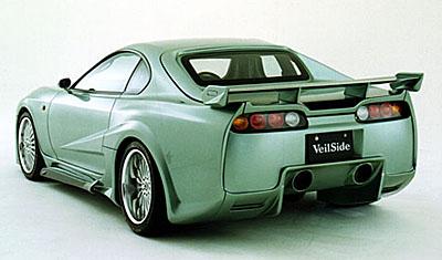 Veilside-Toyota Supra-veilside_supra_02.jpg