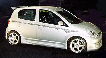 Veilside-Toyota Yaris / Vitz-veilside_yaris_01.jpg