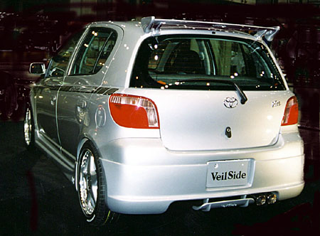 Veilside-Toyota Yaris / Vitz-veilside_yaris_02.jpg