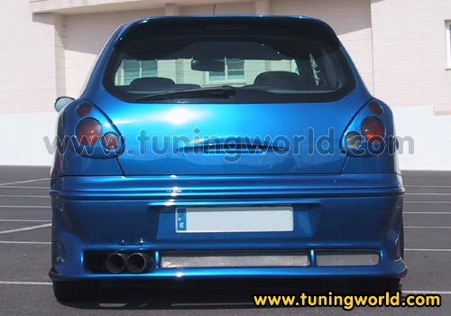 Tuning-Fiat Bravo 1.6 16v-viapau_04.jpg