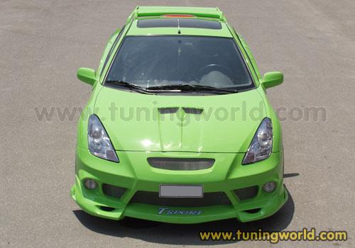 Tuning-Toyota Celica-wildtuning_01.jpg