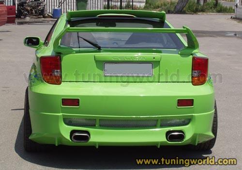Tuning-Toyota Celica-wildtuning_04.jpg