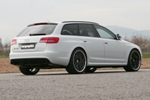 Cargraphics Gmbh-Audi RS6-cargraphic-rs6-p3.jpg