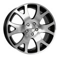 Dezent-Wheels-Dezent-Wheels-RE-dezent-re-p1.jpg