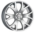 Dezent-Wheels-Dezent-Wheels-RE-dezent-re-p2.jpg