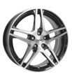 Dezent-Wheels-Dezent-Wheels-RE-dezent-re-p3.jpg