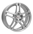 Dezent-Wheels-Dezent-Wheels-RE-dezent-re-p4.jpg