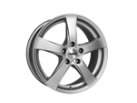 Dezent-Wheels-Dezent-Wheels-RE-dezent-re-p5.jpg