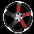 Dotz-Wheels-dotz-wheels-p2.jpg