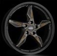 Dotz-Wheels-dotz-wheels-p3.jpg