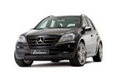 Lorinser-Mercedes clase M-lorinser-claseM-p1.jpg