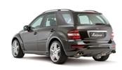 Lorinser-Mercedes clase M-lorinser-claseM-p2.jpg