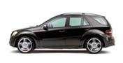 Lorinser-Mercedes clase M-lorinser-claseM-p3.jpg