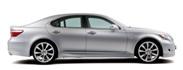 Lorinser-Lorinser-Lexus-lorinser-lexus-p2.jpg