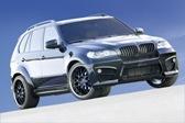 Lumma-Design-Lumma - BMW X5-lumma-x5-p1.jpg