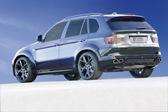 Lumma-Design-Lumma - BMW X5-lumma-x5-p2.jpg