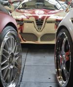 Bodensee 2009-tuning-detail05.jpg