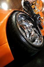Bodensee 2009-tuning-wheels01.jpg