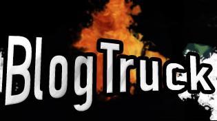 Blogtruck.es : Hoy nos desviamos del tema / Blogtruck.es : Today is an out of to-BurnTruck.jpg