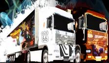 Blogtruck.es : Hoy nos desviamos del tema -tuning-truck.png