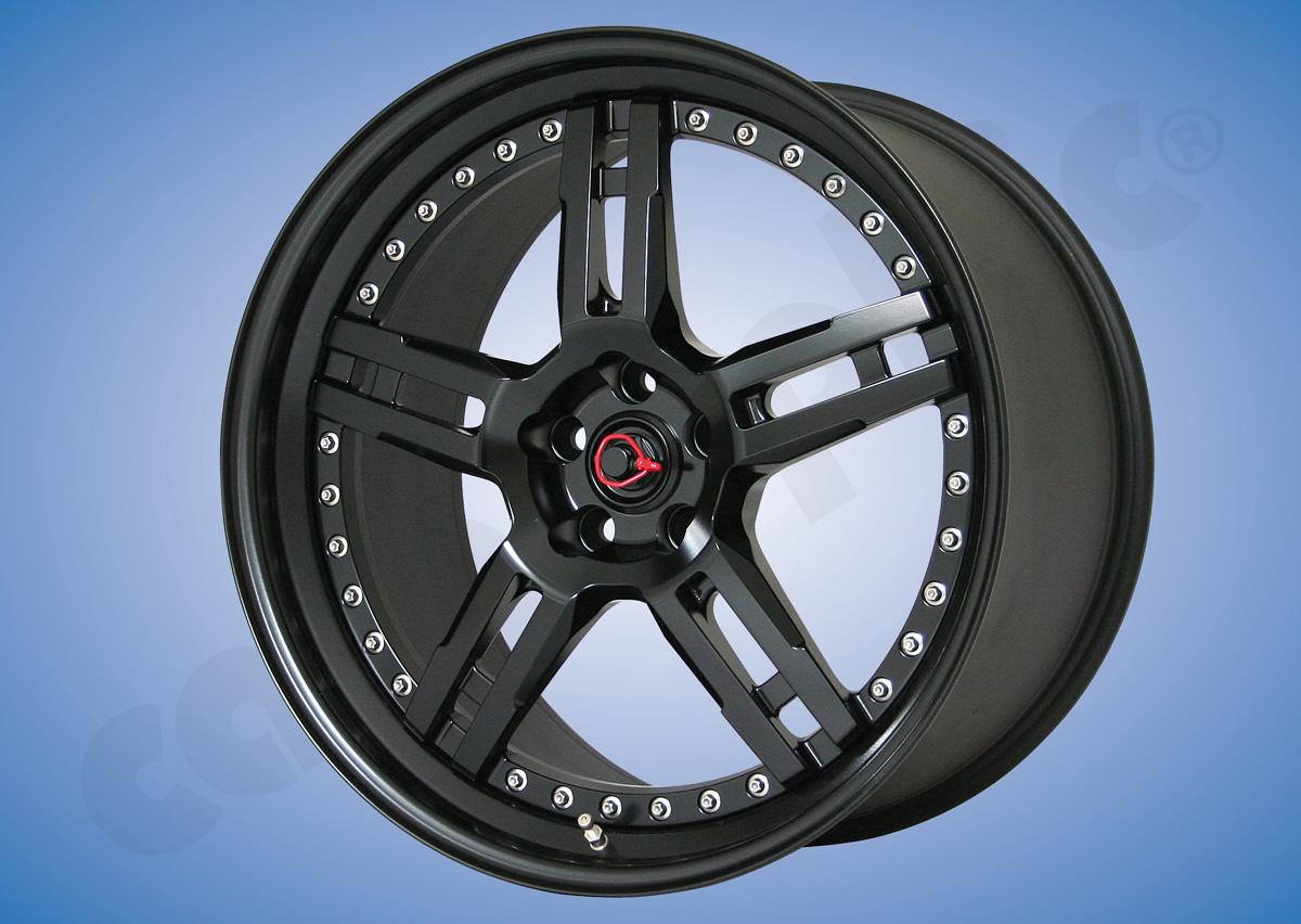 Construccion Llantas Tuning/Tuning Wheel Construction-Cargraphic_GTR_kl.jpg