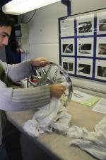 Tuning Wheel Construction-Cargraphic_Handpolitur_kl.jpg