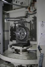 Tuning Wheel Construction-Cargraphic_Heller_Fraese_kl.jpg