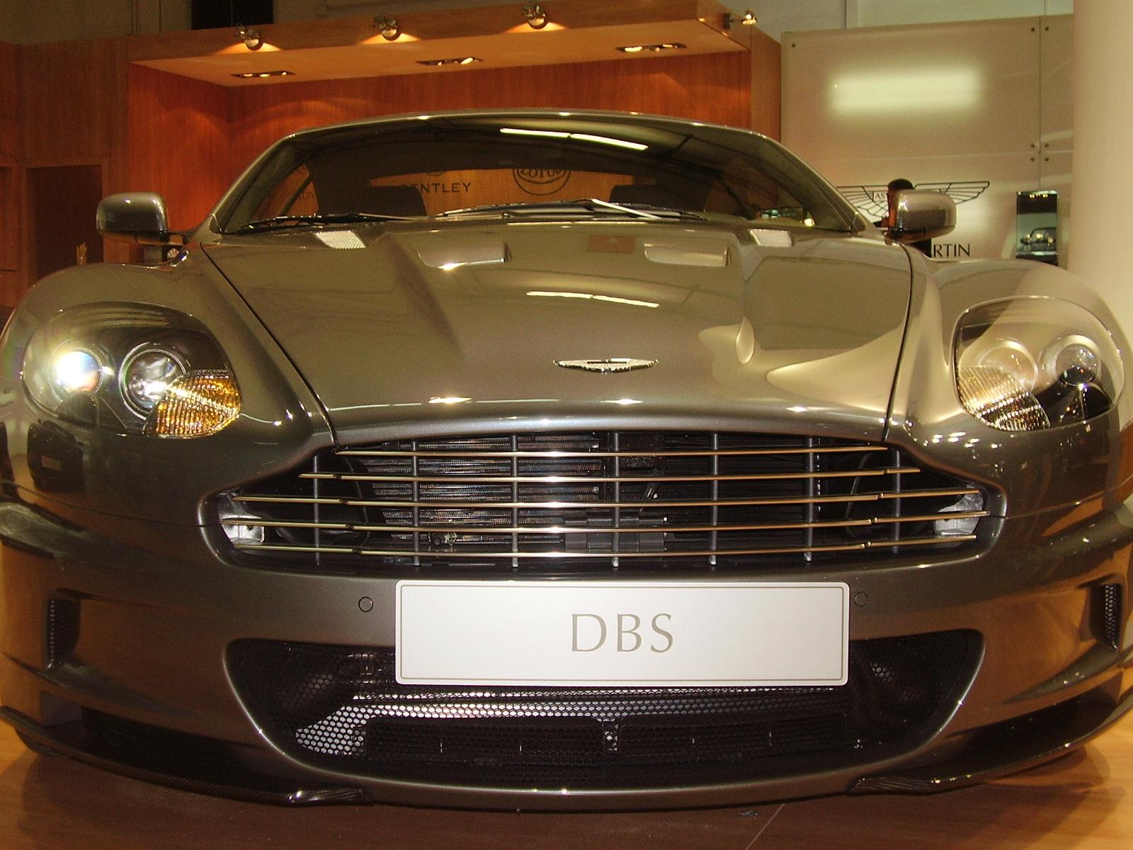 Visita Salon Automovil 09 BCN / Visit to Car Exhibition 09 Barcelona-P5140768.JPG